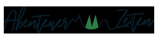 logo_az_web